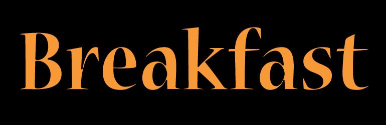 Breakfast770x250